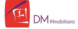 DM inmobiliaria