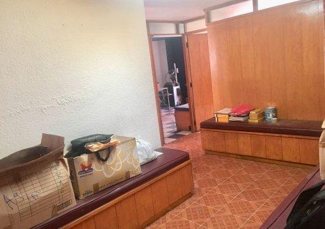 OFICINA EN VENTA ROMERO DE TERREROS, COL. DEL VALLE NORTE
