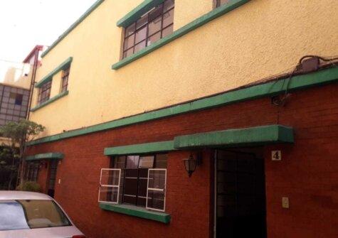 Venta casa calle 2 17, San Pedro de lo Pinos