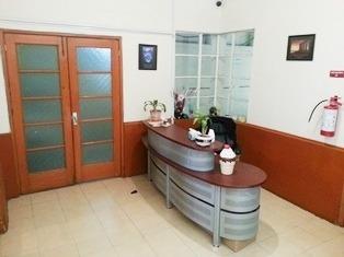 Renta Casa Con Uso De Suelo Para Oficinas Aguascalientes 100