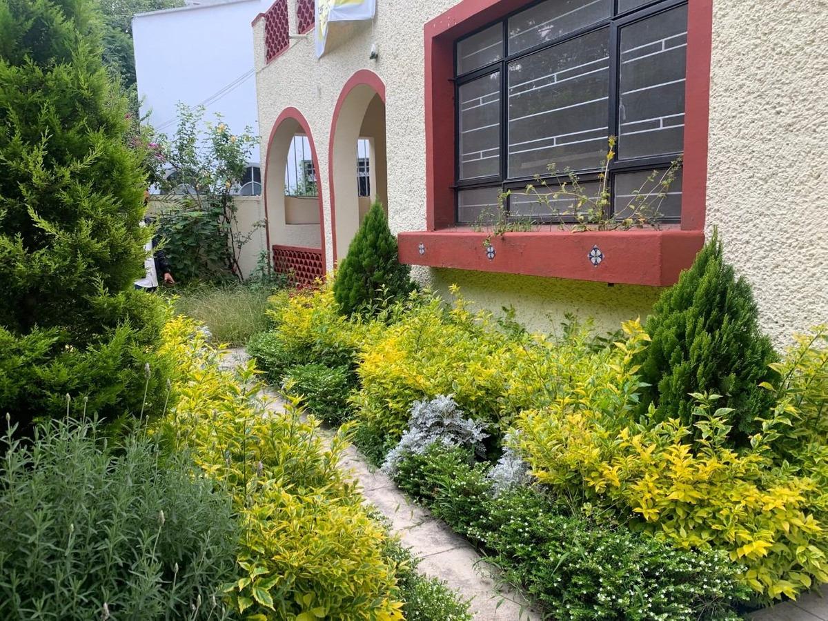 Venta Casa Providencia Col. Del Valle